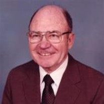 Truman Wiley
