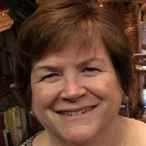 Laureen Keating