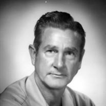 Earlin L. Griffin Sr.