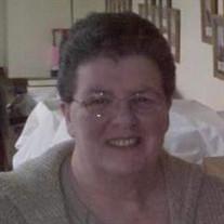 Mary Lou Westrick
