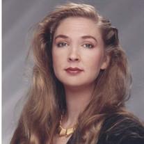 Lisa Anne Moore