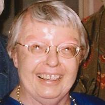 Elaine  Bolthouse