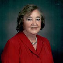 Rachel Grant Snider