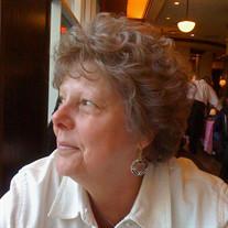 Ruth Ann Schneider