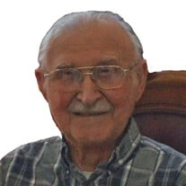 Charles E. Hart