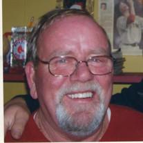 William J. Murray