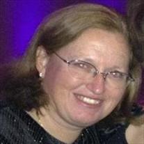 Susan Lynnette Dean