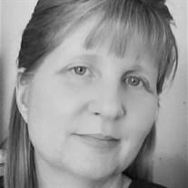 Susan L. Doan