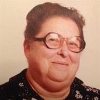 Estelle  Simpson Williford