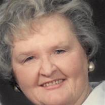 Helen  Virginia McLyman
