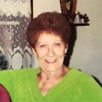 Dorothy L.  Jenkins