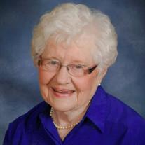 Colleen Q. Boyle