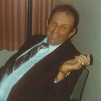 Robert Charles Scheurman