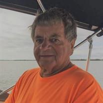 Gary J. Britton