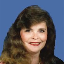 Cindy Snyder