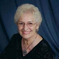 Eva Turmezei