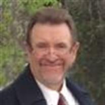Joseph William Jolly