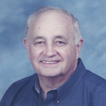 Fred H. Bradley