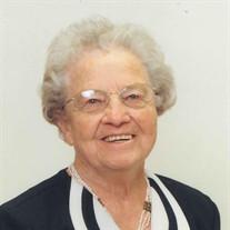 Helen I. Semler