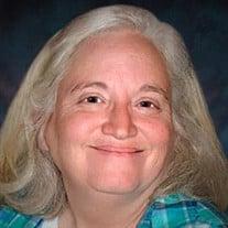 Penny McElwee