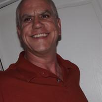 Stephen  Paul Yanka