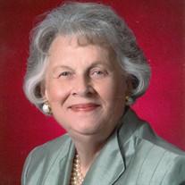 Hilda T. Cope