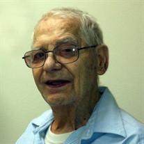 Henry S. Grabowski