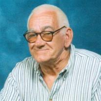 Doug L. Nesbitt Sr.