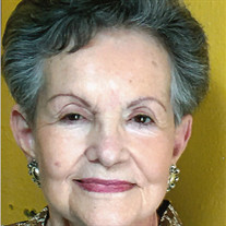 Karen Ford Erby