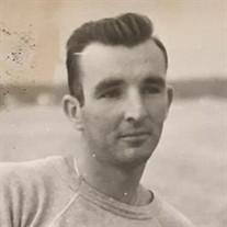 Mr. George G. Baron Sr.