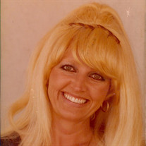 Sherry Holtzclaw