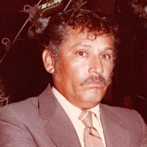 Juan  F.  Sifuentes