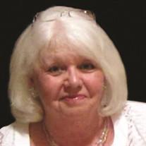 Christine Catherine Flacco