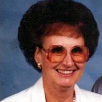 Zelma L. Leslie