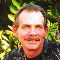 Mr. Michael Ray Woolbright