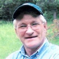 Kenneth Roger Ballew