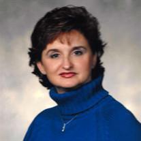 Janice Wyatt Banks