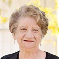 Josephine  N. Literski