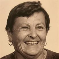 Irene Futo