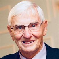 Victor E. Plessinger