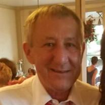 Gary R. Troyan
