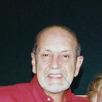 Michael G. Polas