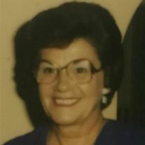 Marybelle  Minellono