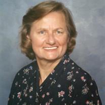 Lois Piper Merkle