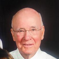 Arthur  Coleman Gay