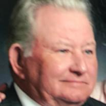 Ed Leonard