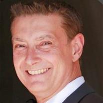 Randy Stille