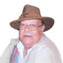 Louie Earl Shaw