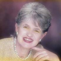 Cheryl Winzenried