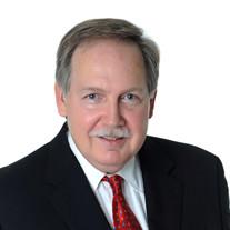 Charles  Randy Keeton